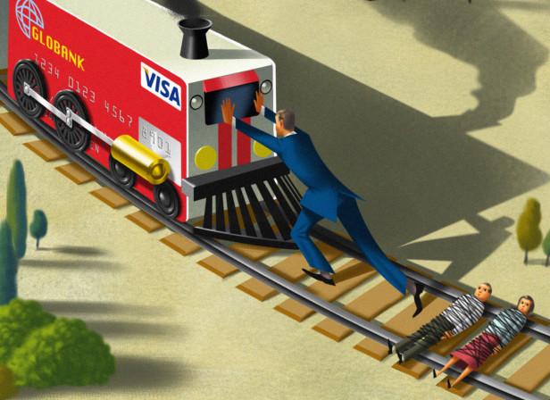 9.CreditCardCrackdown.jpg
