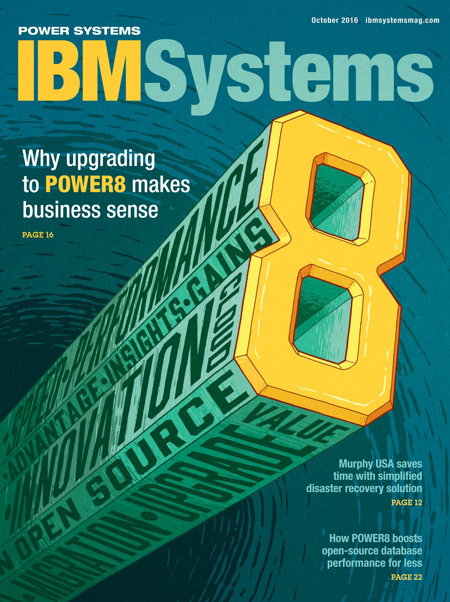 IBM Power Cover Oct 2016.jpg