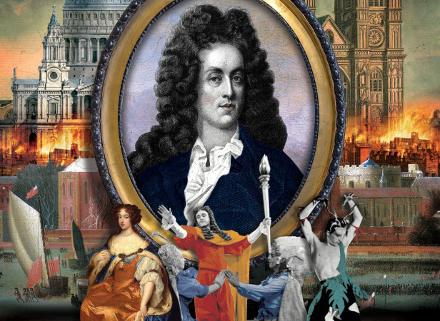 008 Henry Purcell Matt Herring.jpg