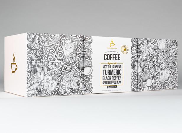 BYS_packaging-2020-15.jpg