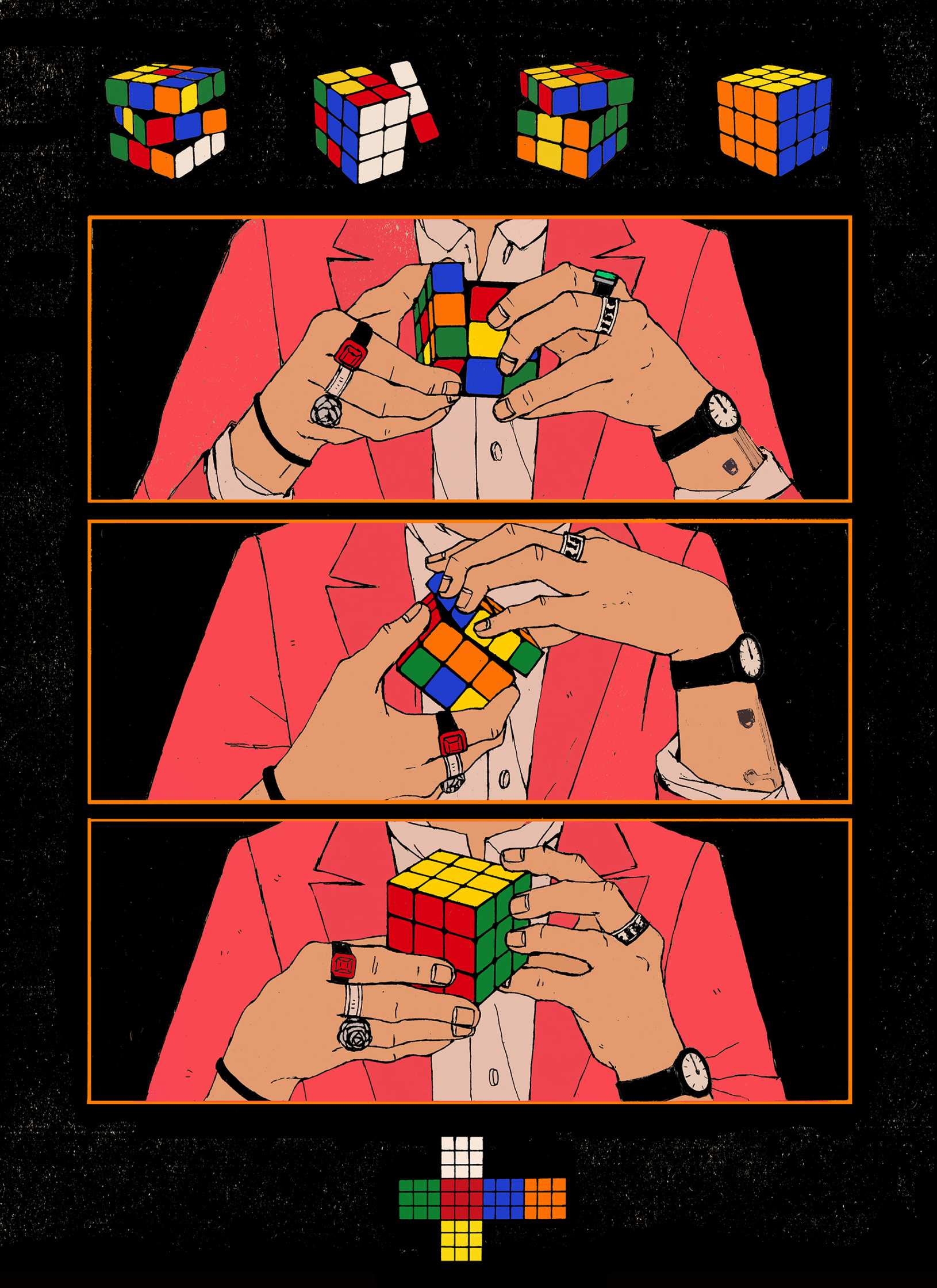 Rubik_s Cube [created for Harry Styles].jpg