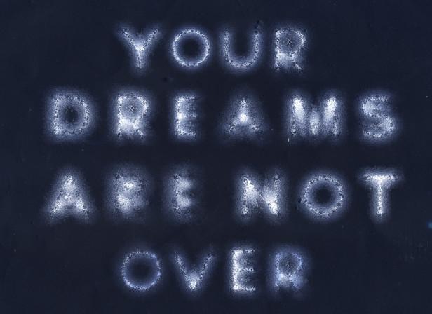 dreamfull_self_promotion.jpg