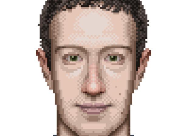 Personal-Zuckerberg.jpg