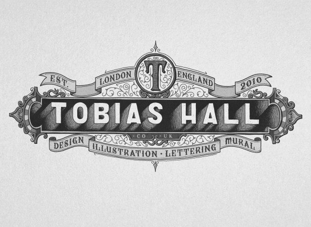 Tobias Hall.jpg