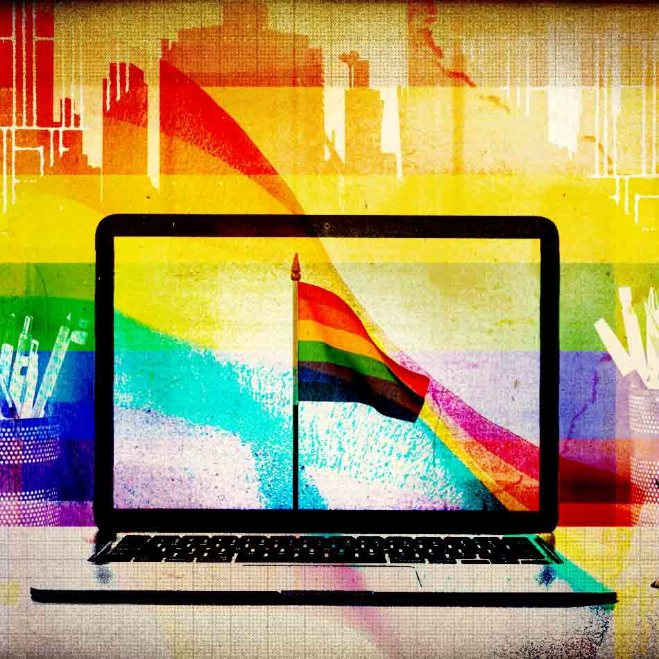 Scholastic_LGBTQ Education.jpg