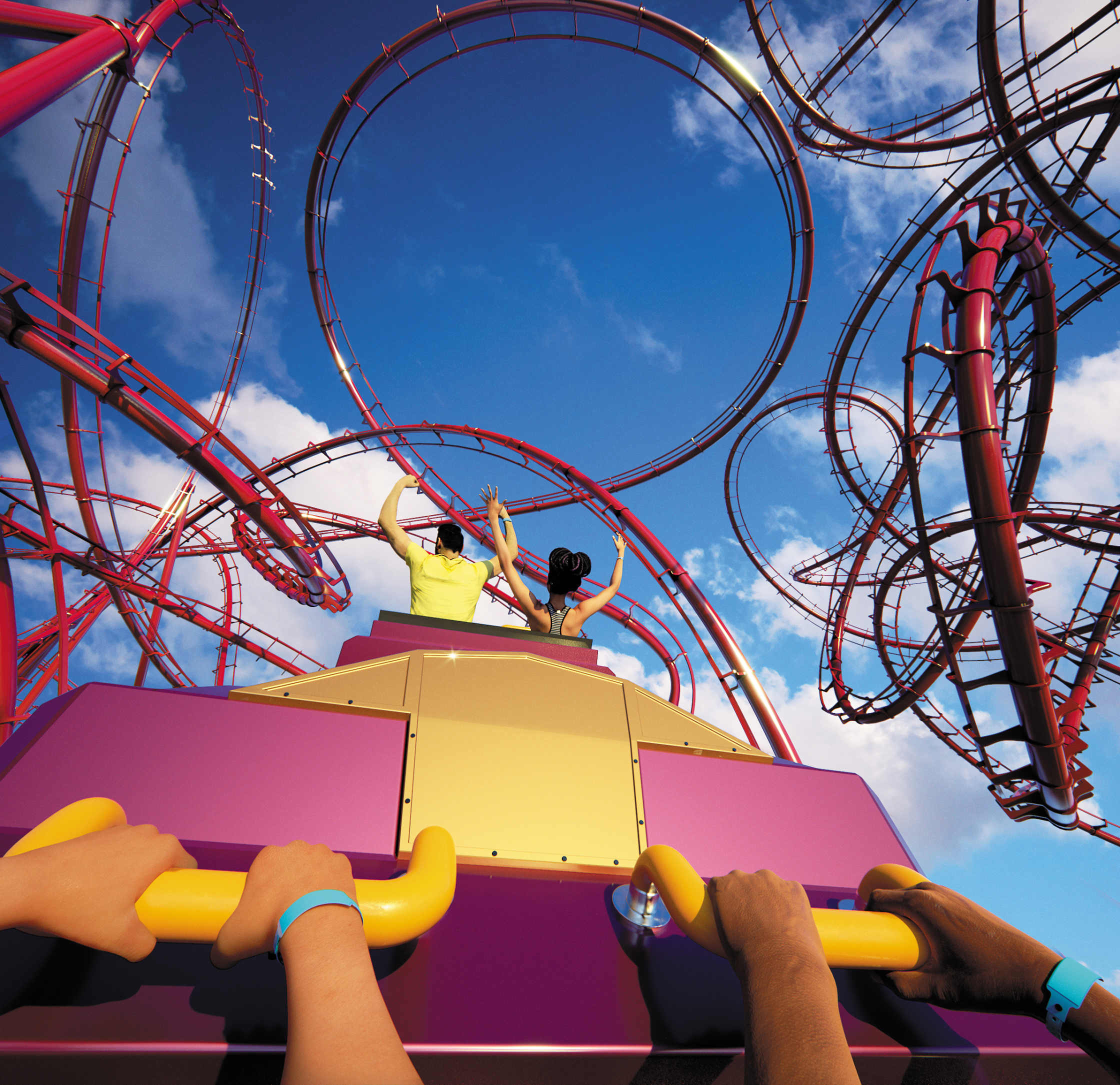 pcrowther_rollercoaster_cover_CMYK.jpg