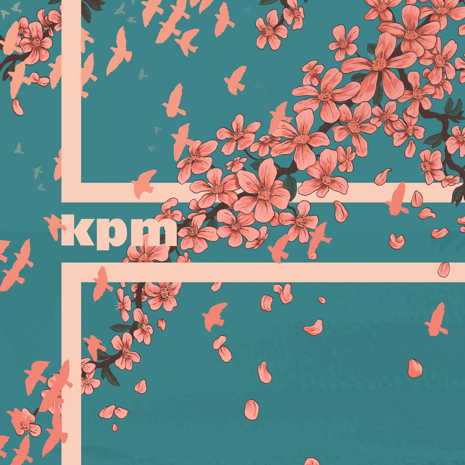 KPM-small_emotive_beautiful_CD_Cover.jpg