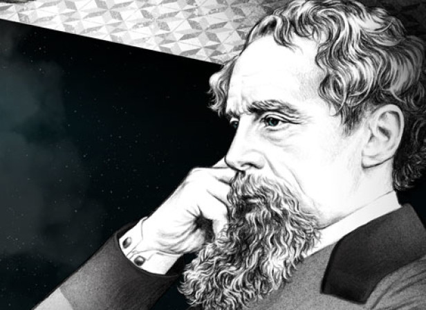 Charles-Dickens-illusrtation-low-res-Door-Artwork-revised-regular-size.jpg