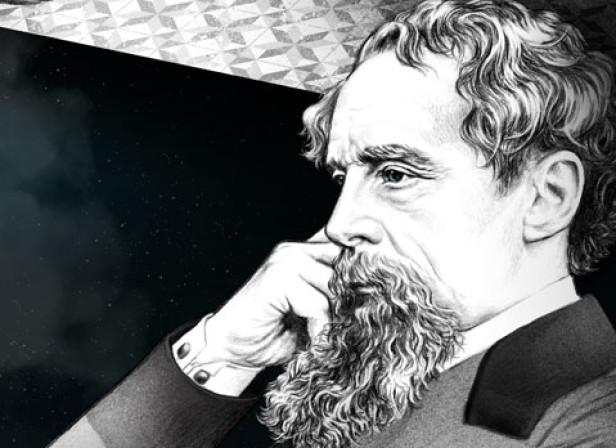 Charles-Dickens-illusrtation-low-res-Door-Artwork-revised-regular-size.jpg