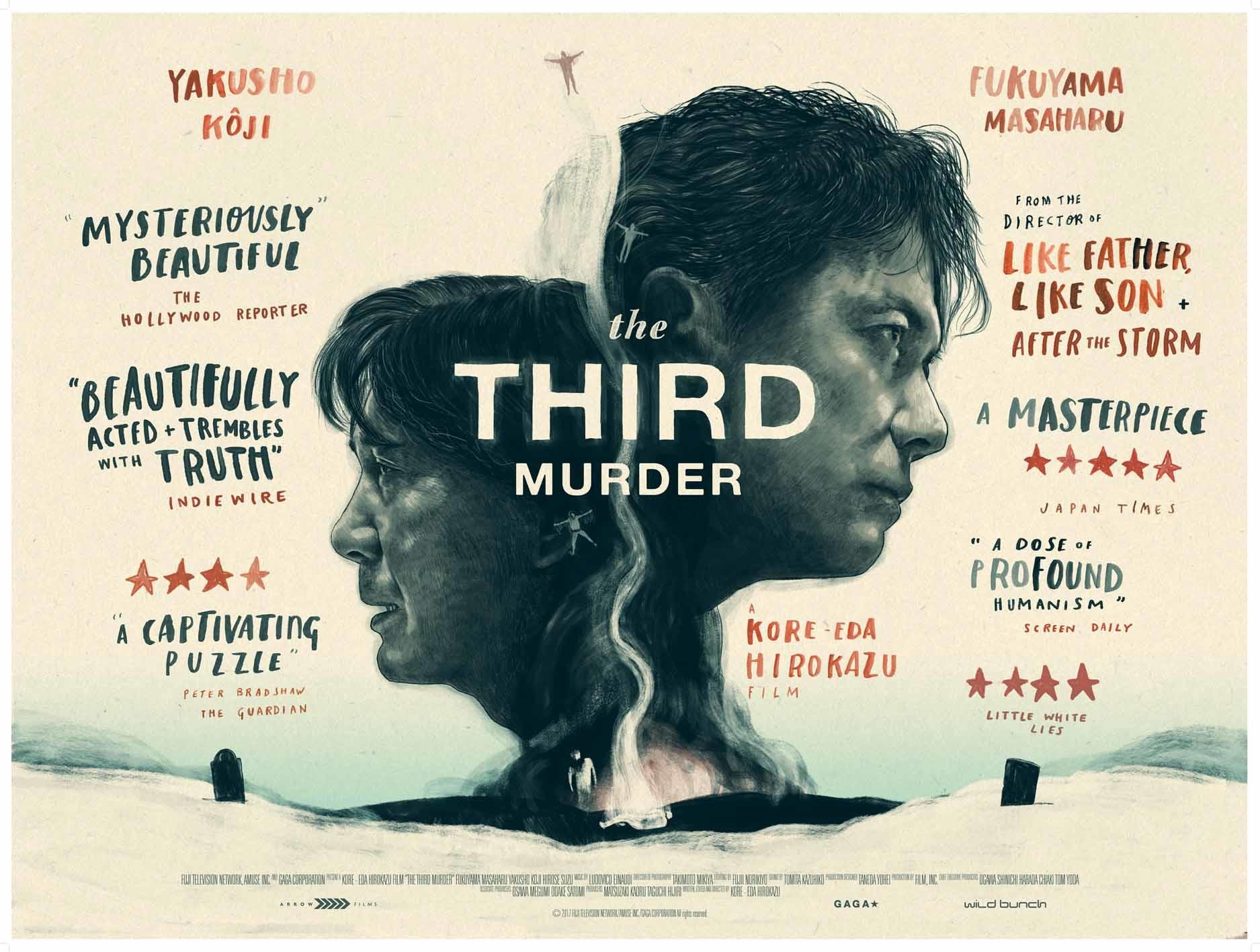 3_THE_THIRD_MURDER_QUAD.jpg