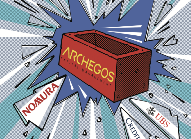 Euromoney may cover.png