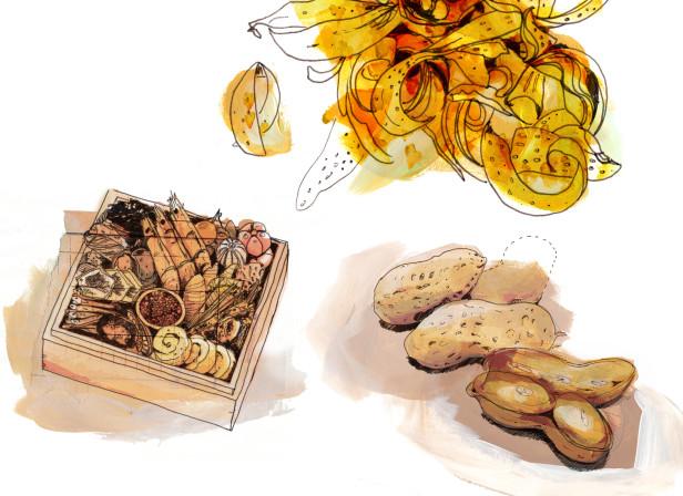 zellmer-spots-food-saveur.jpg