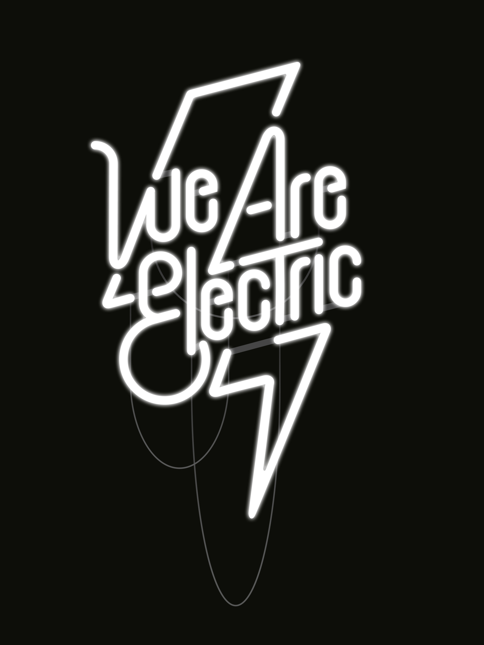 We Are Electric