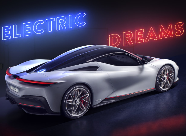 ElectricDreams_HighRes__RGB.jpg