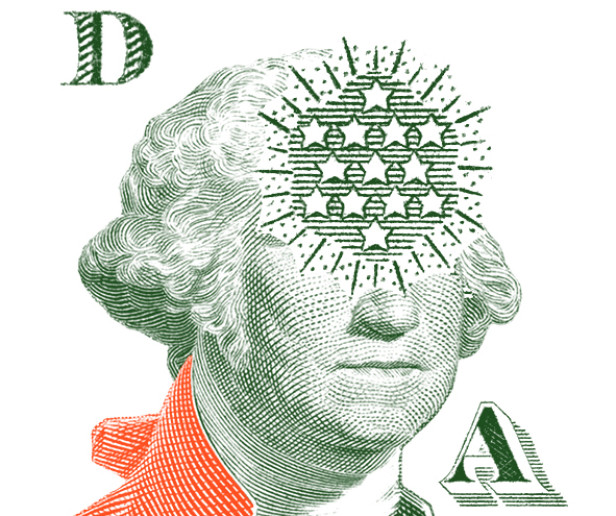NYKR_The Money Issue_04.jpg