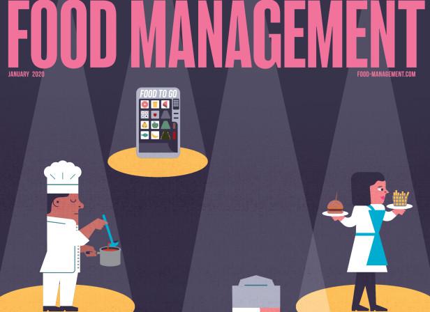 Food Management.jpg