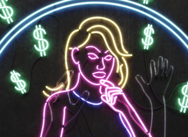 Neon_Cash_002.jpg