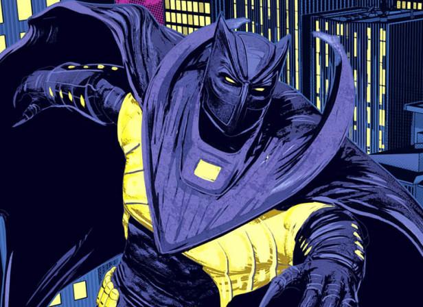 Azrael-Batman.jpg
