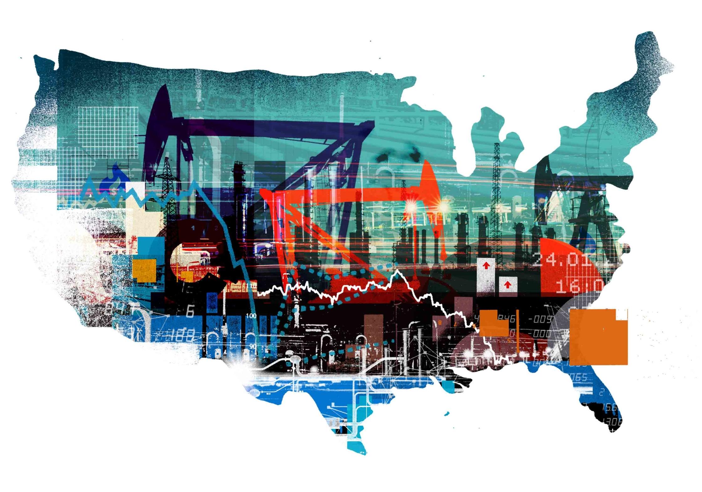 Wall Street Journal CERA report US Oil 2.jpg