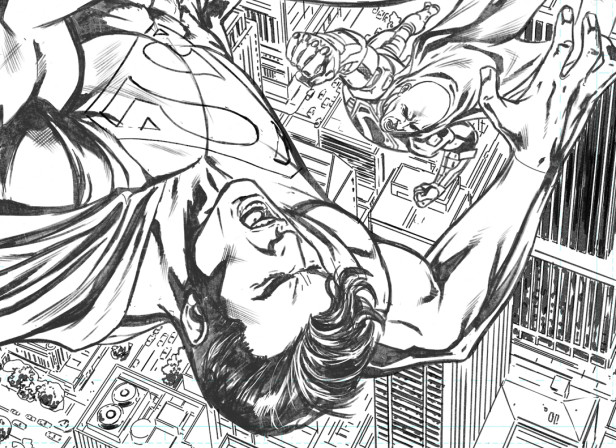 action comics cover 986a.jpg