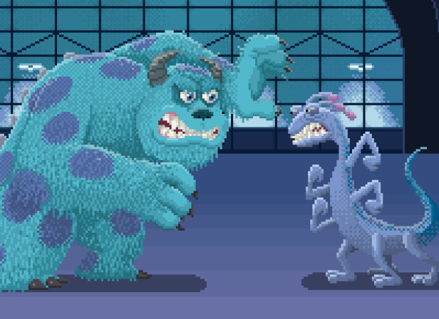 MonstersInc copy.jpg