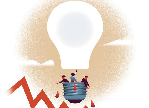Ideas in the downturn.jpg