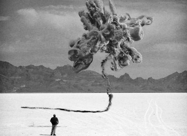 05 salt lake.jpg