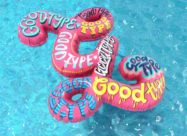 29.Goodtype G inflatable.jpg