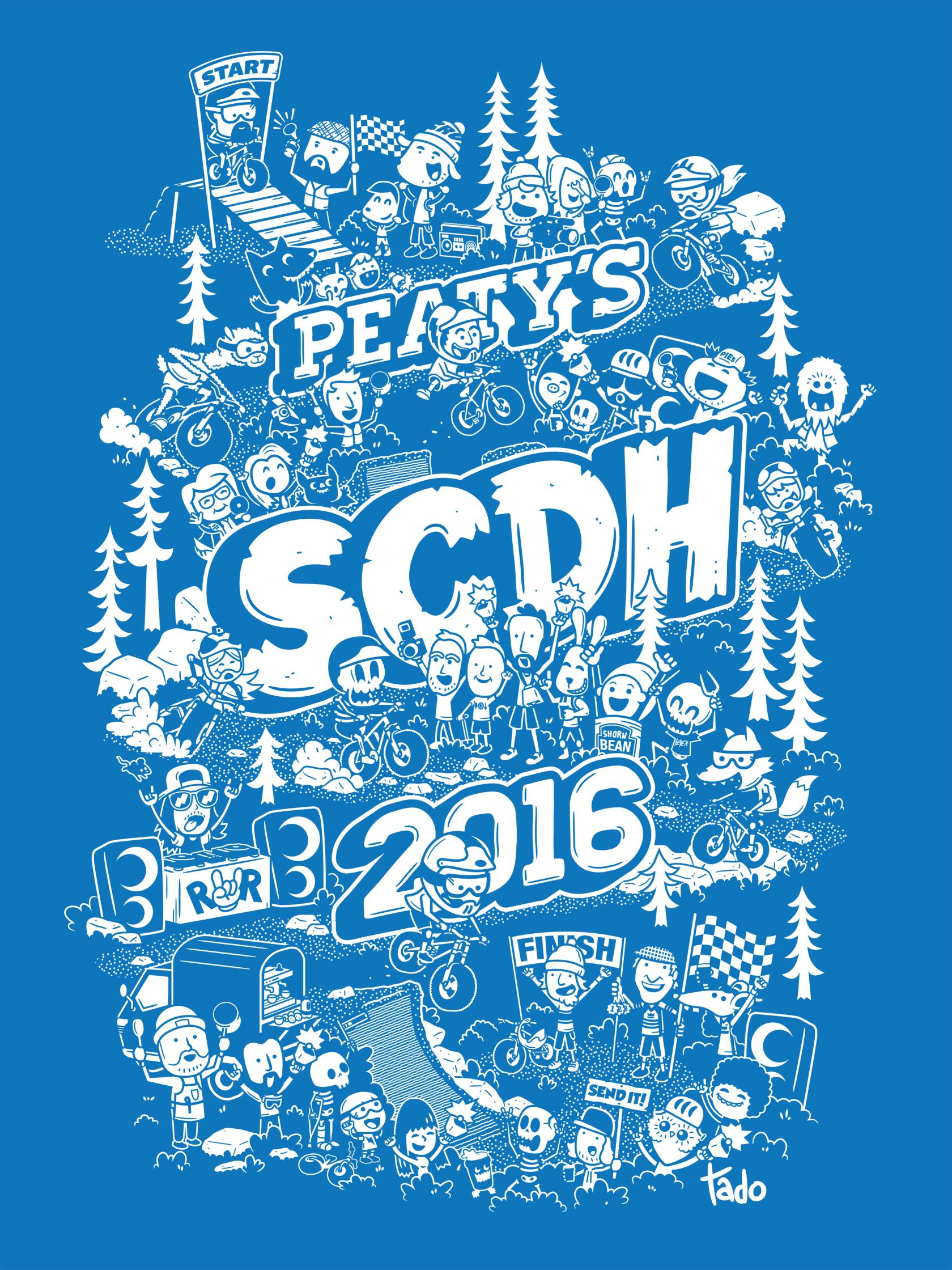 SCDH2016debut.jpg
