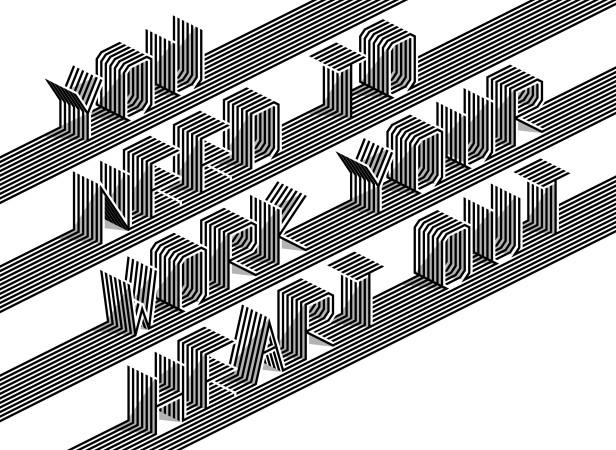 1-YouNeedToWorkYourHeartOut.jpg