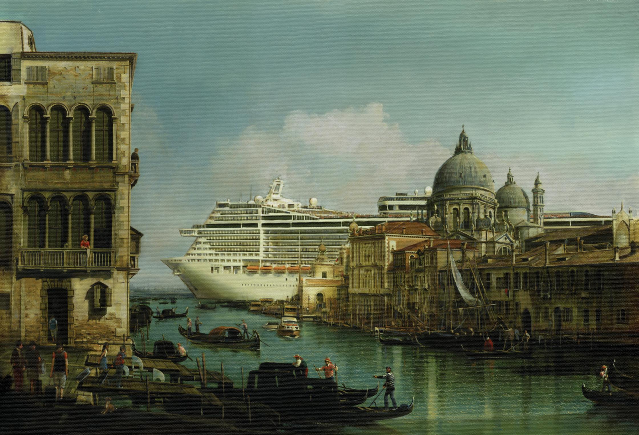 C Venice.jpg