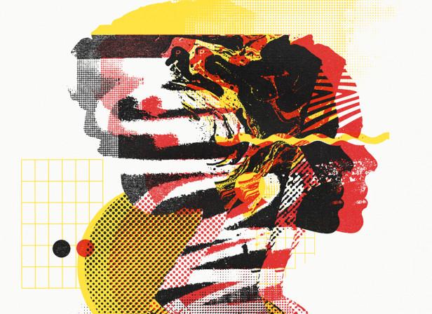 LUCID DREAMS II ALT COLS.jpg