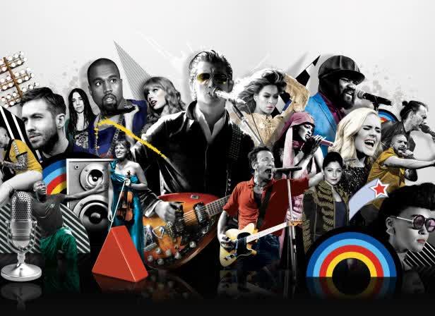 Music BBC Music News .jpg