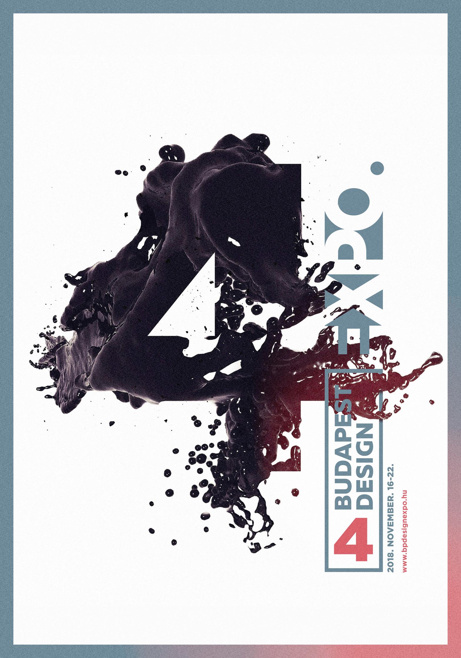 Budapest design expo poster.jpg