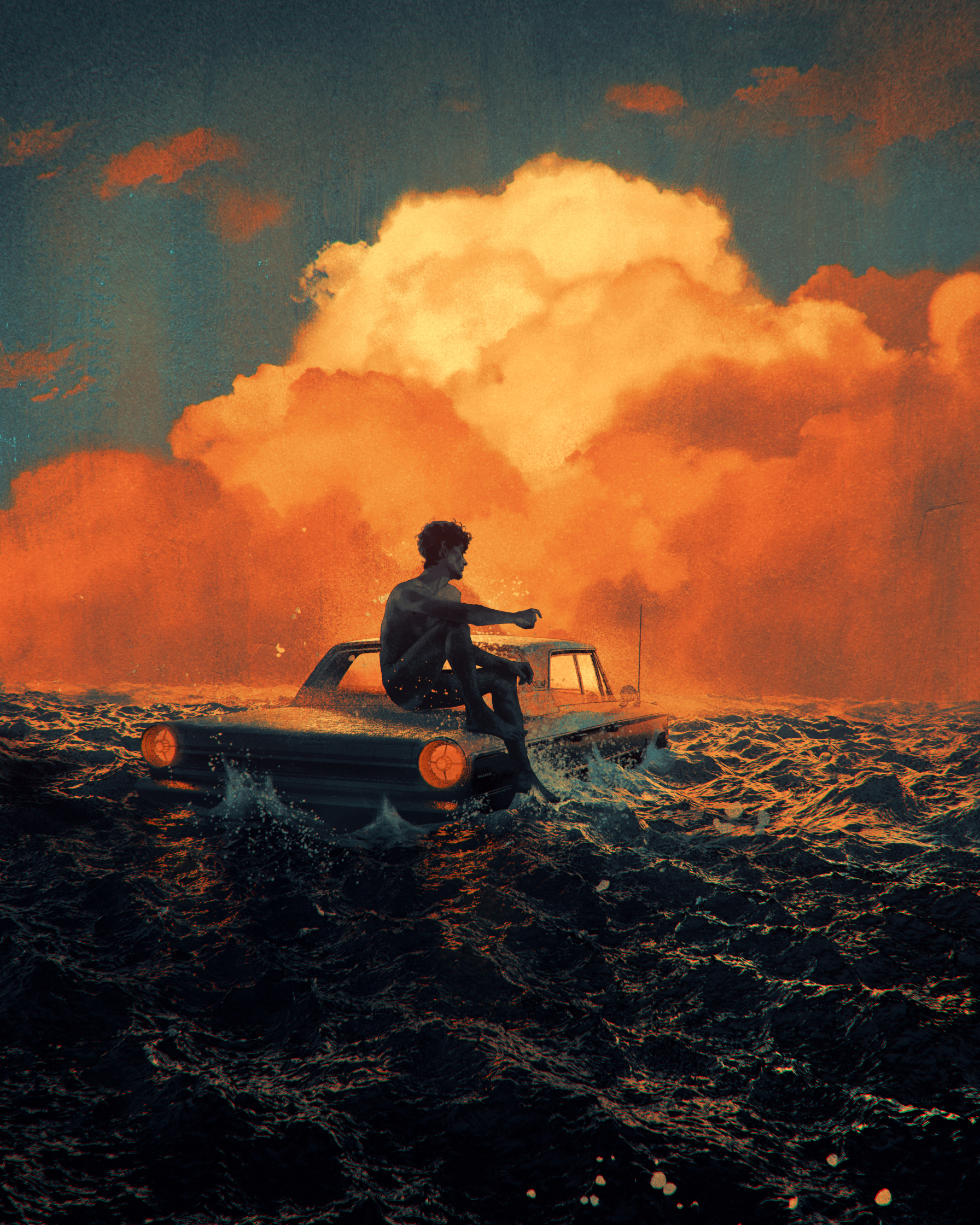 personal_adrift.jpg
