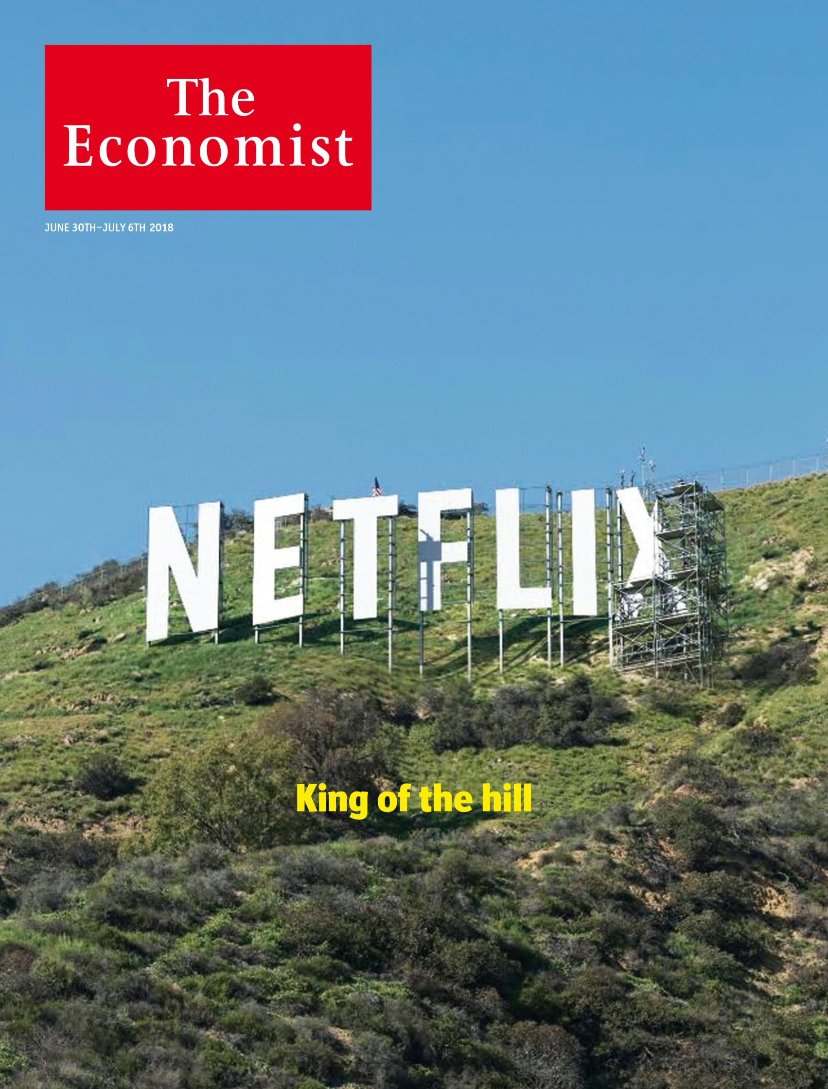 Economist_Netflix.jpg