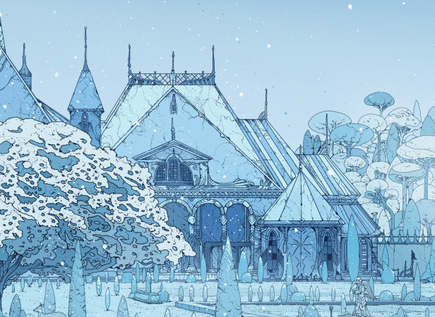 Palace life winter.jpg