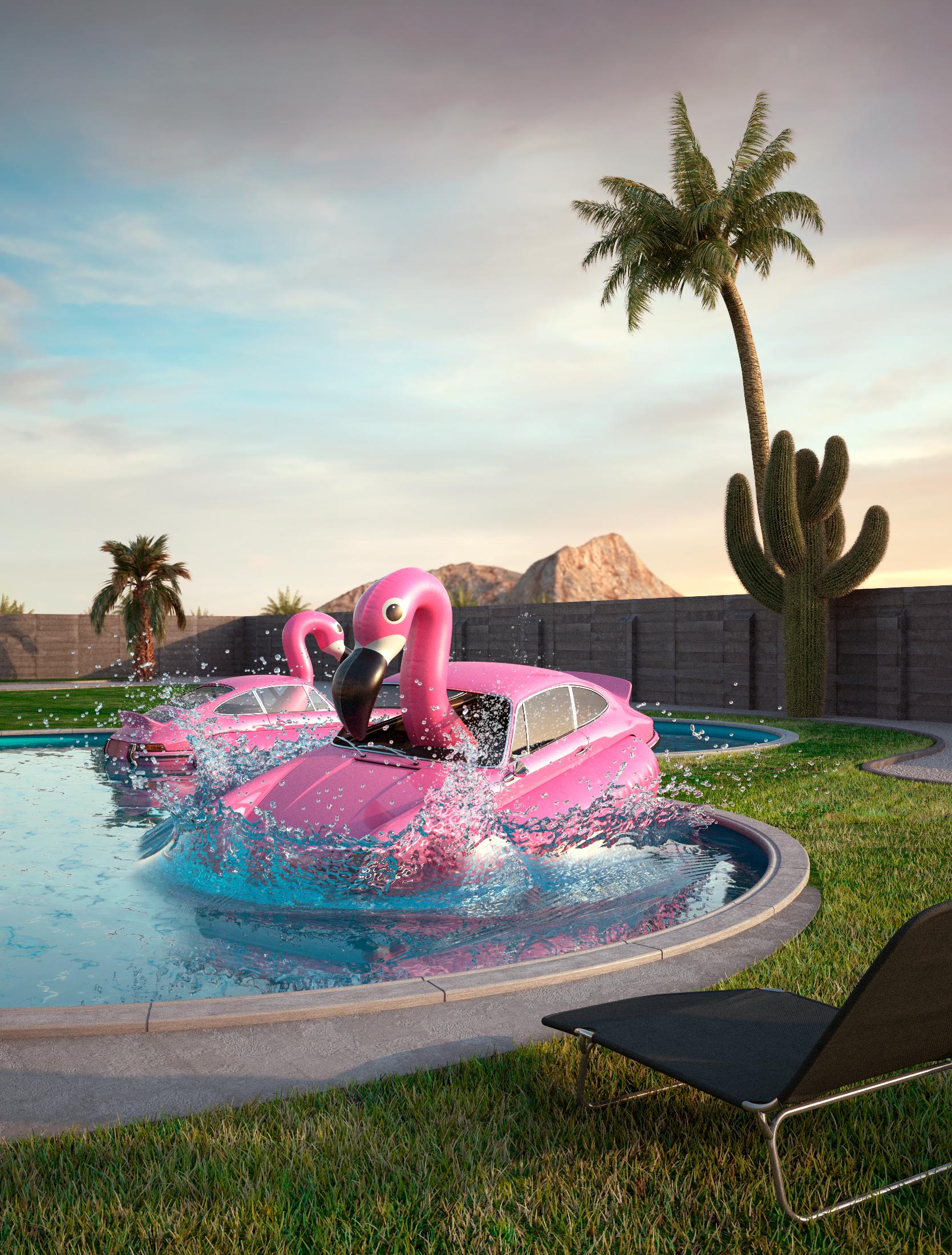 flamingo_splash.jpg