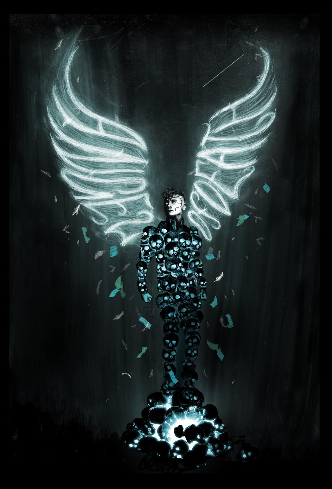ANGEL_XMEN_PSTRAIN.jpg