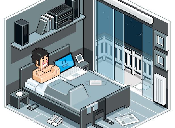13-virtual love.jpg