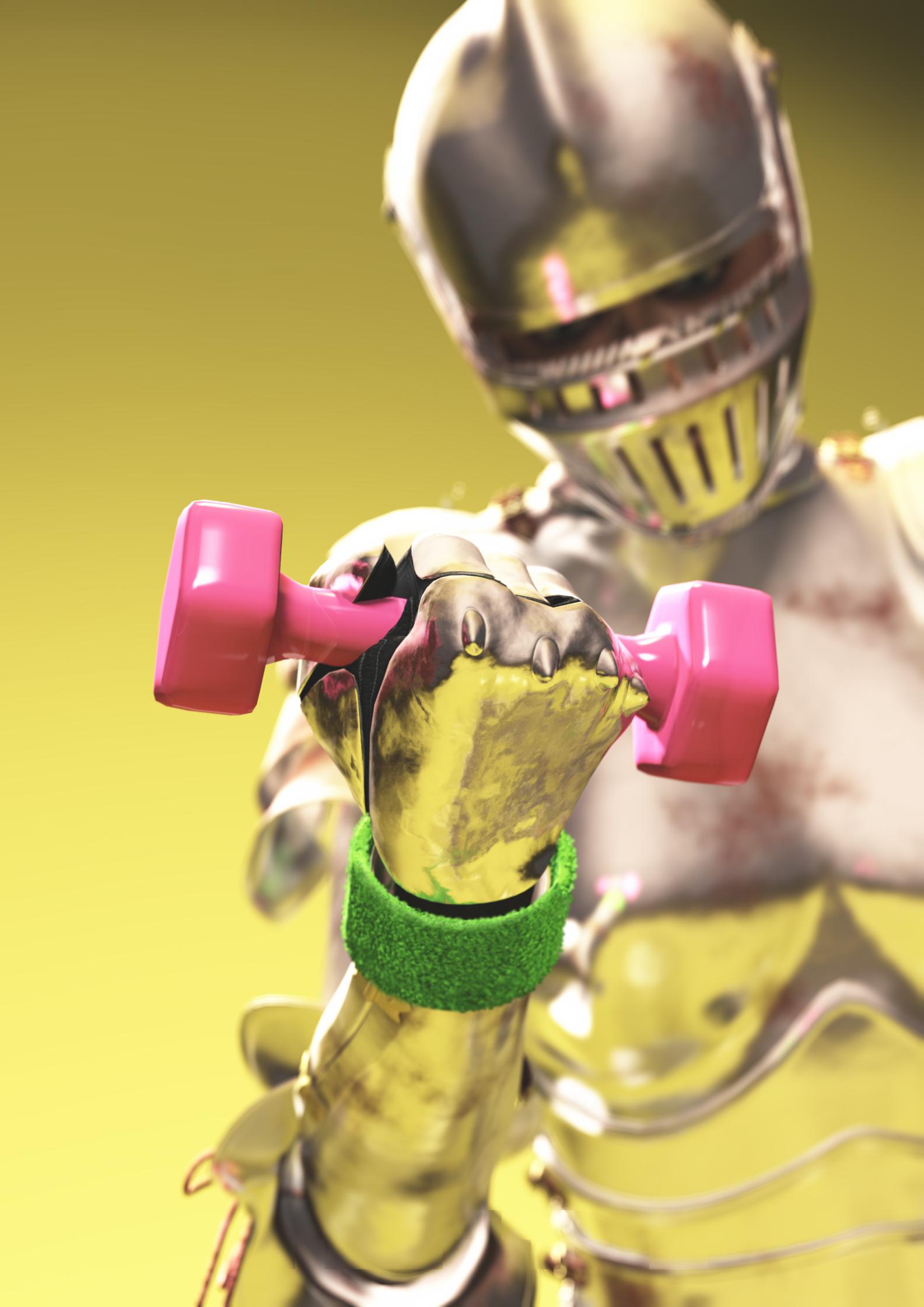 Womens Health dumbbell knight.jpg