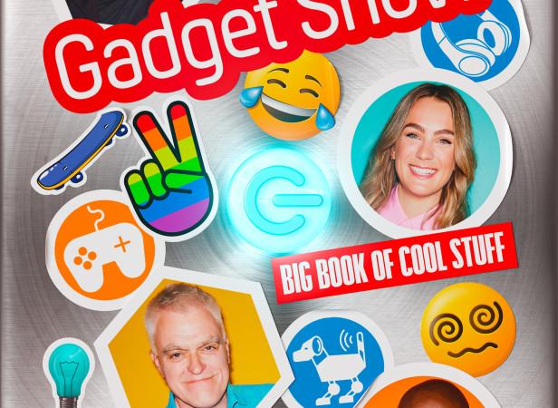 Gadget Show cover.jpg