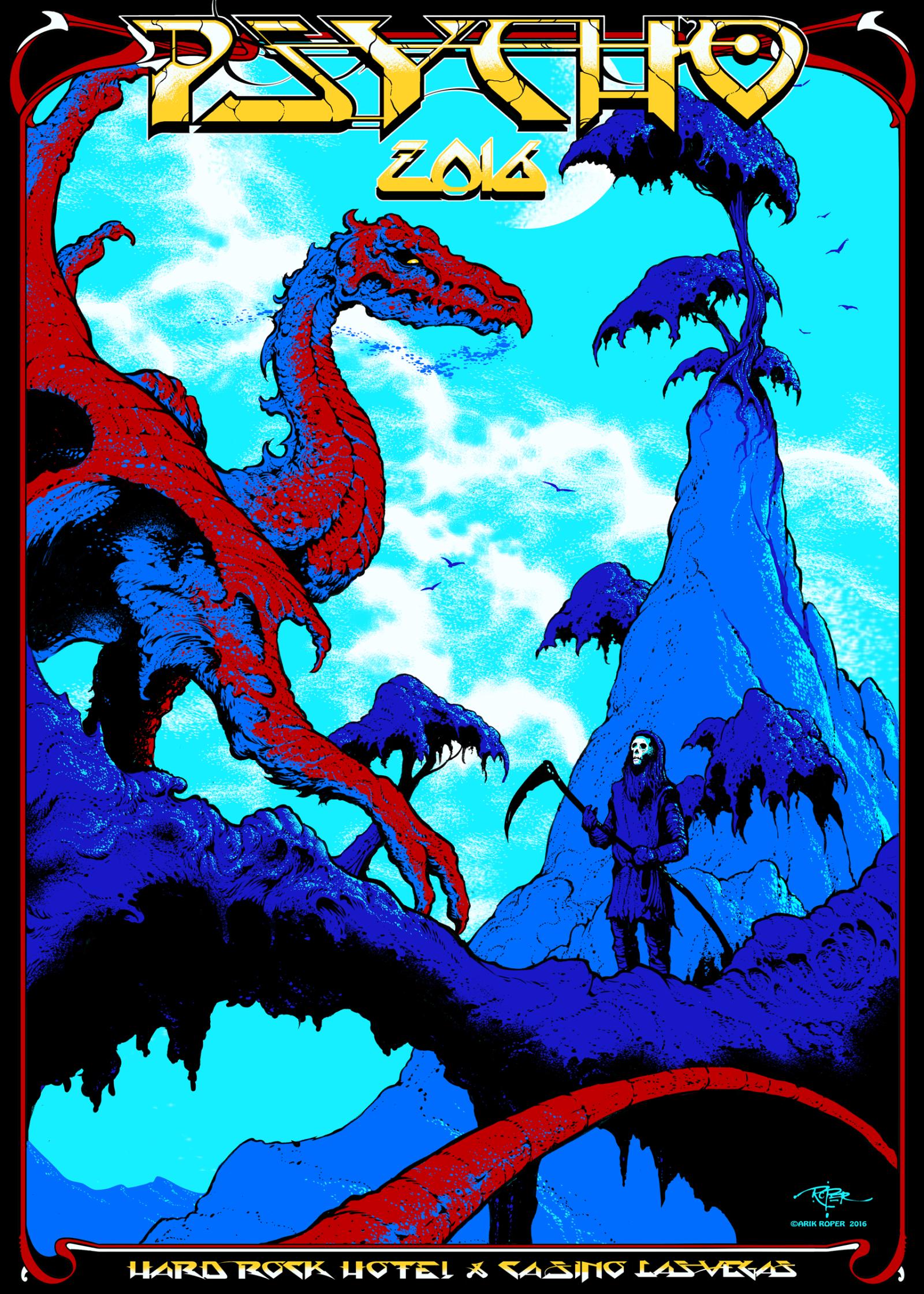 82-dragonscape.jpg