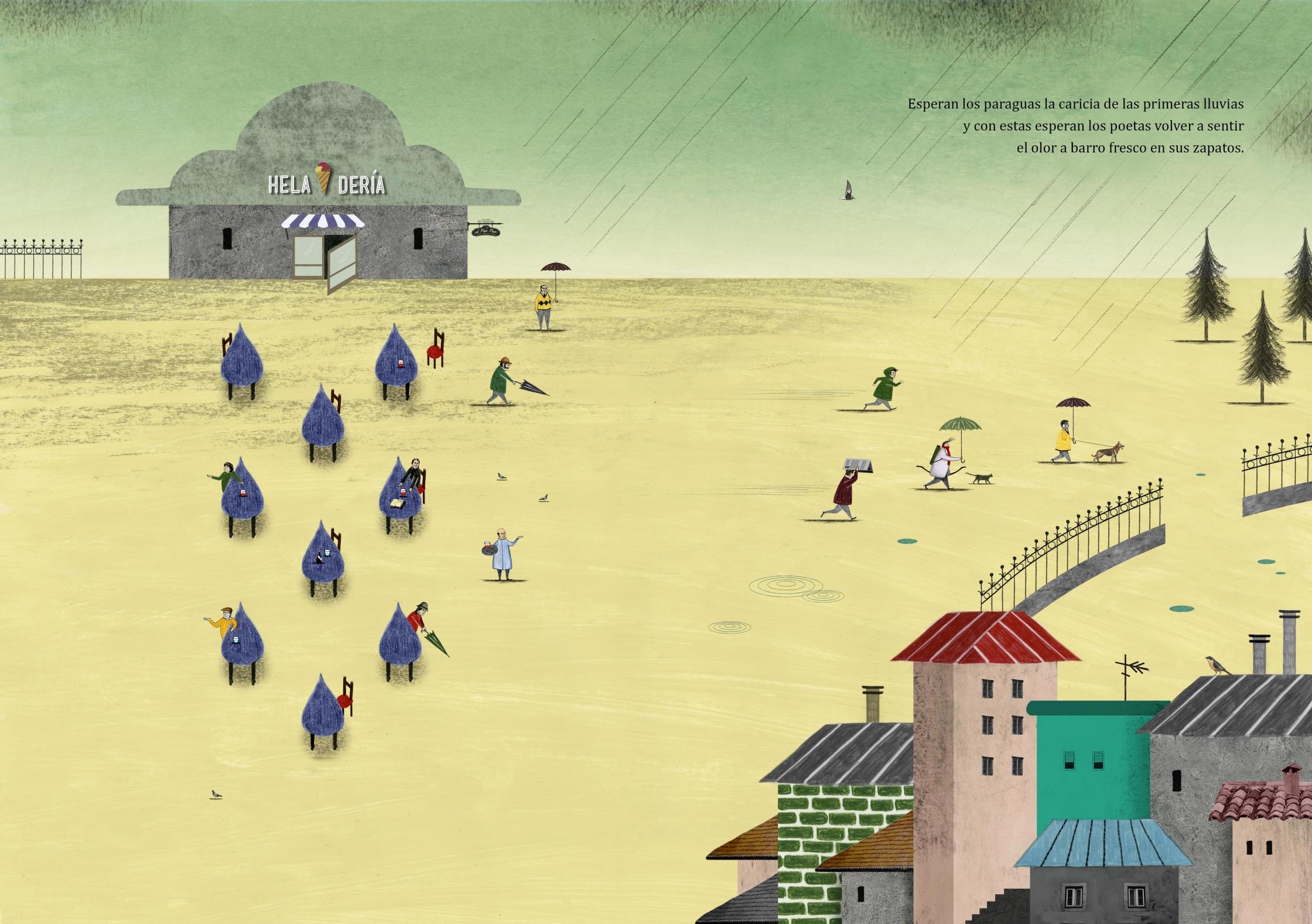 Illustrated tales 2.jpg