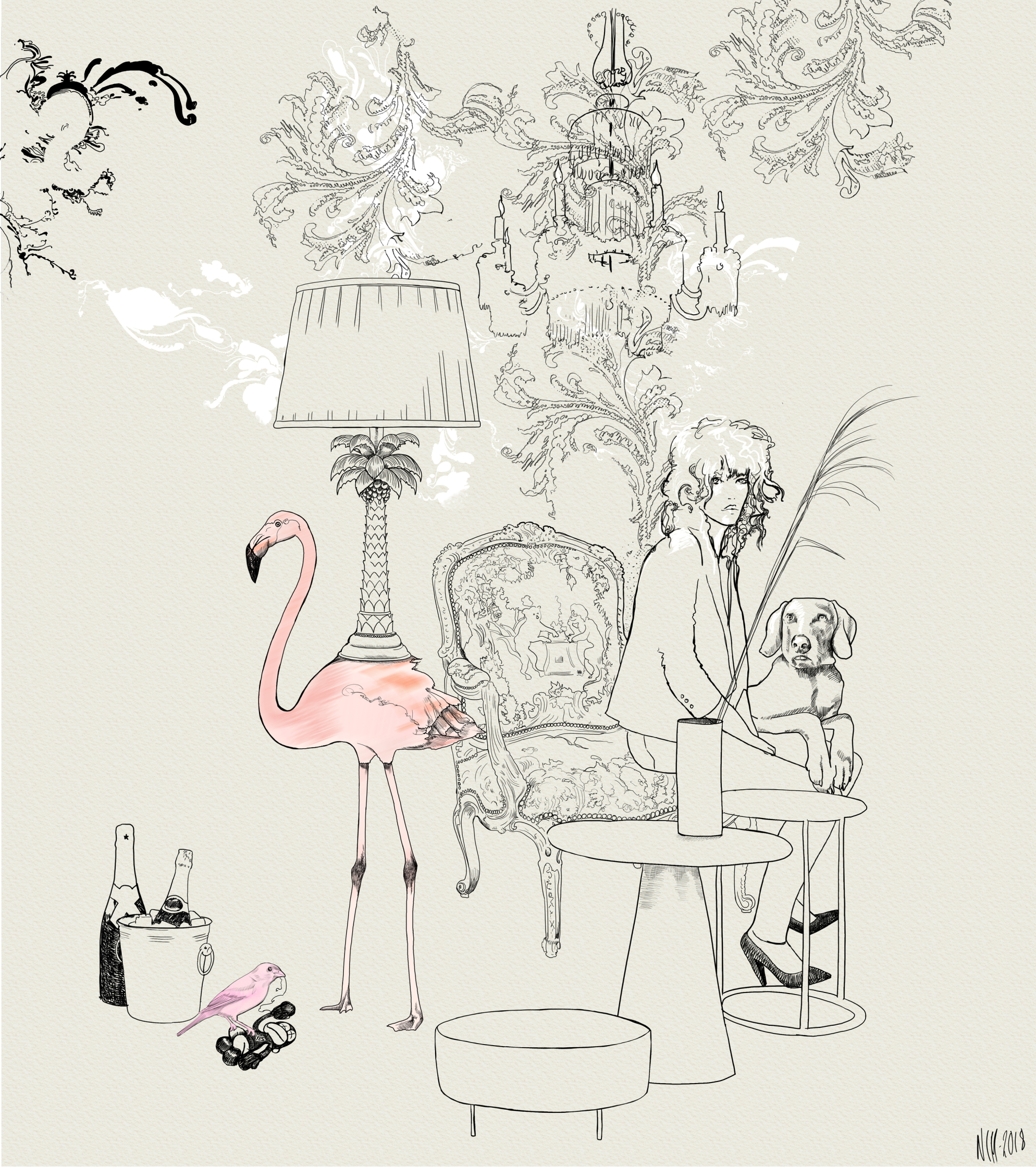 1_flamingo_champagne_liiving_room.jpg
