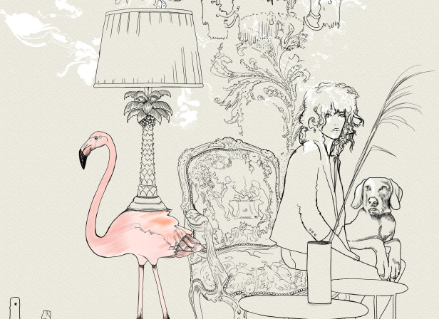 1_flamingo_champagne_liiving_room.jpg