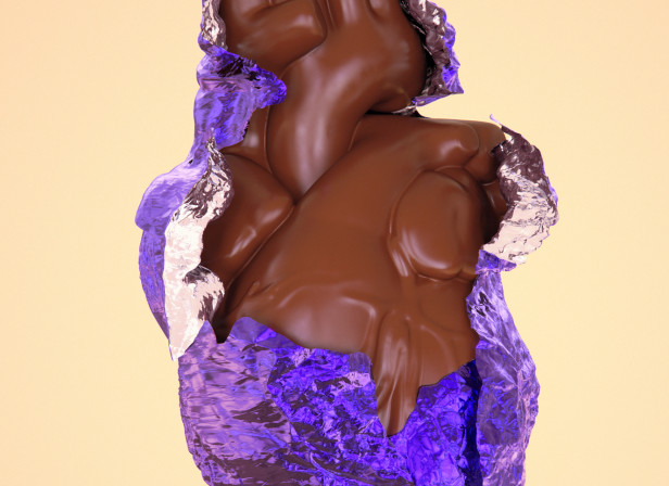 choc heart High res v1.jpg