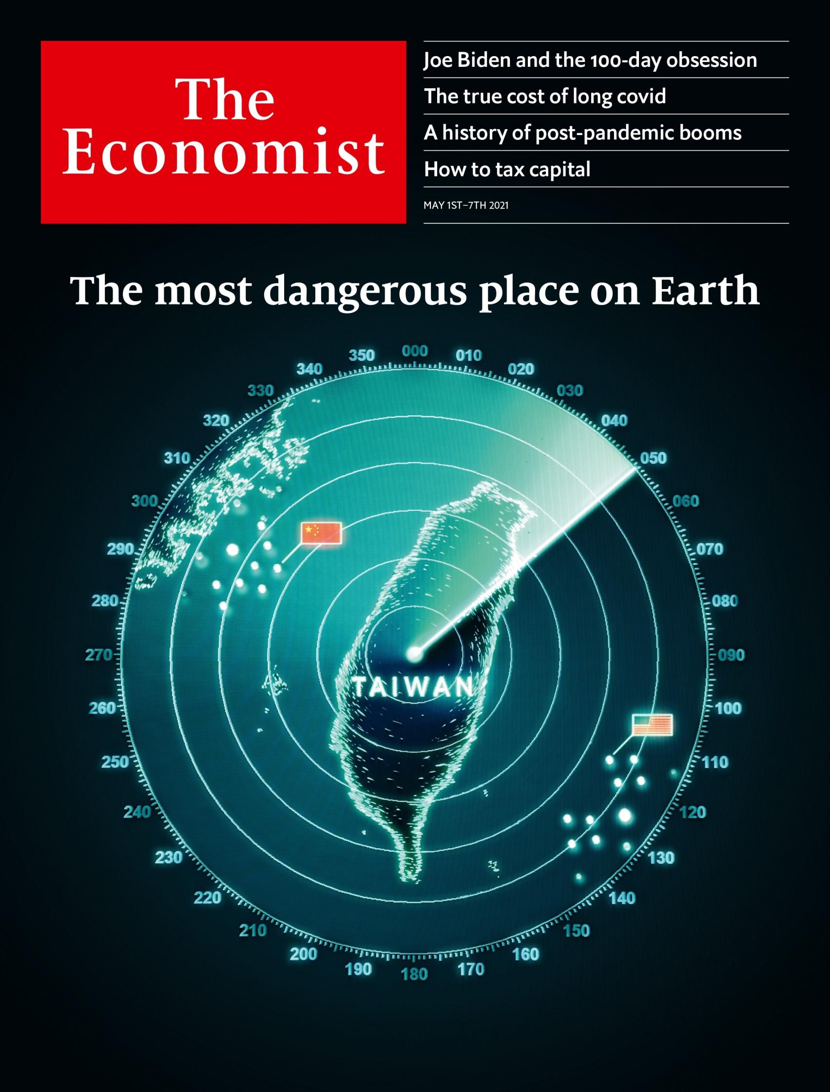 Economist_Taiwan.jpg