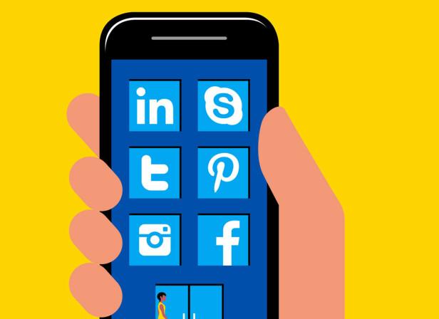 social-media-at-work-kiplinger-.jpg