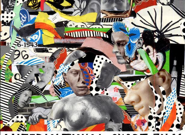 KINEMASTIK2021-poster.png